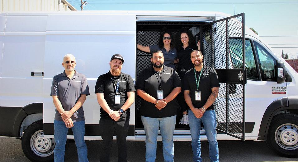 team photo for website .jpg