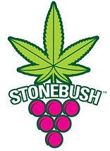 Stonebush logo.JPG