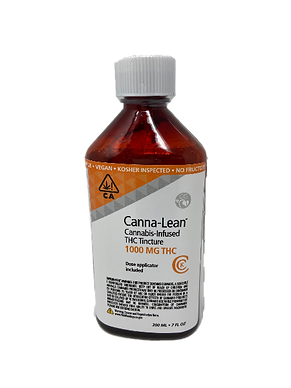 Canna Lean Final .png