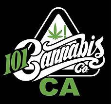 101 cannabis logo 2.JPG