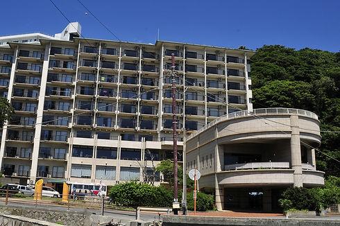 熱川シーサイドホテル.jpg