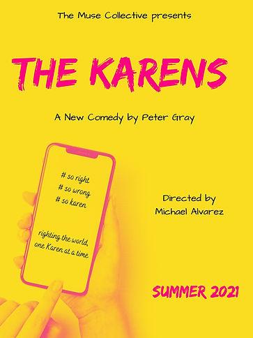 The Karens-3.jpg