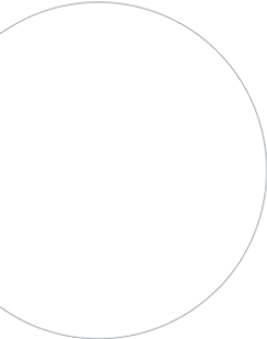 Ellipse (2).png