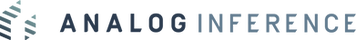 logo_horizontal_gradient.png