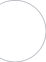 Ellipse (1).png
