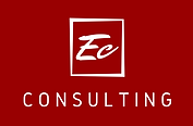 LOGO EC CONSULTING.png