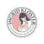 Ingrid Kloster LM1803 30042020 SW20b.jpg