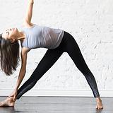 Vinyasa Yoga Annecy