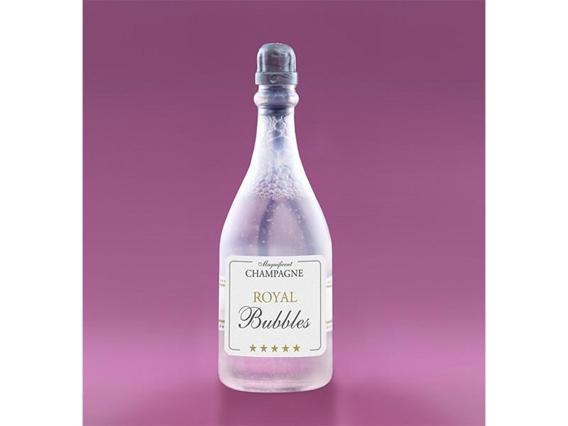 Bubbel Flasche.jpg