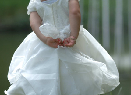 Hochzeit Kind.jpg