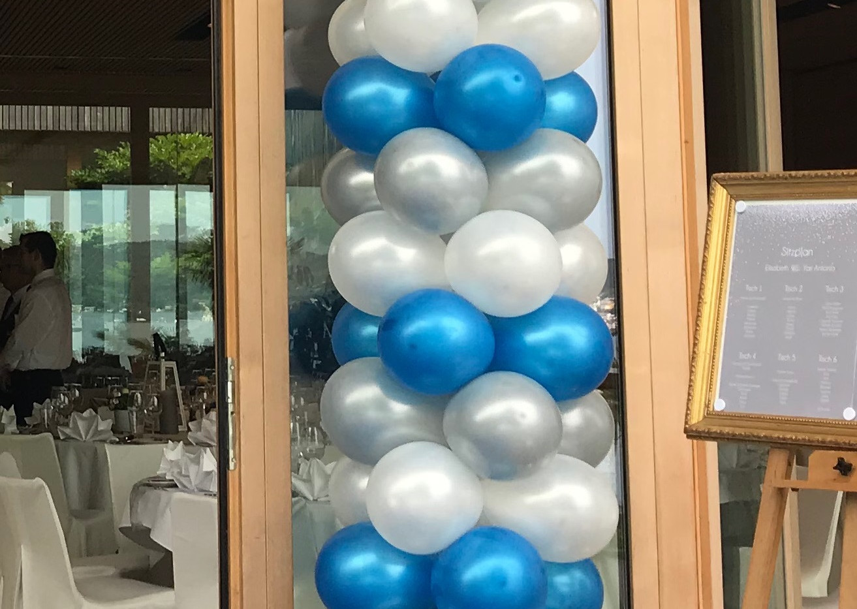 Ballonsäulen_2,2m.jpg