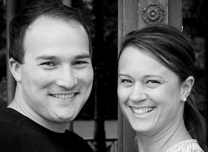 Sabrina und Hendrik_edited.jpg