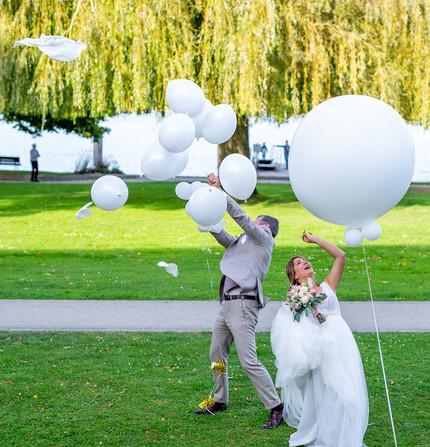 Traum Events_Riesenballons steigen lassen-6.jpg