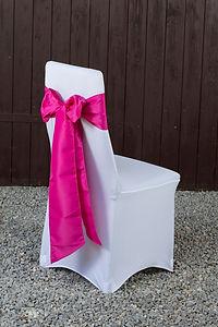 _75A0134Schleife pink.jpg