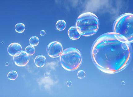 Seifenblasen_2.jpg