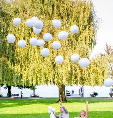 Traum Events_Riesenballons steigen lassen-3.jpg