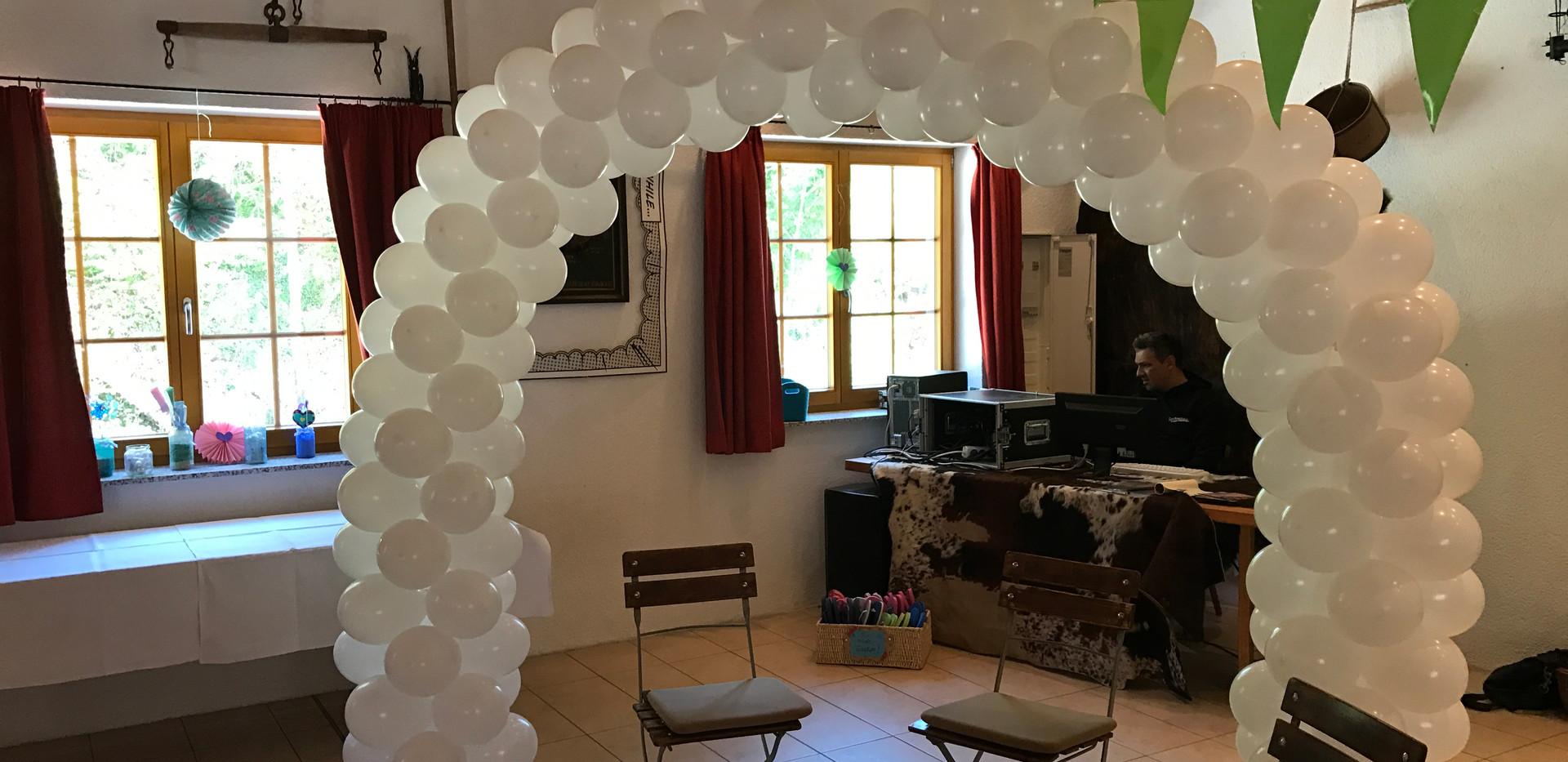 Ballonbogen.JPG