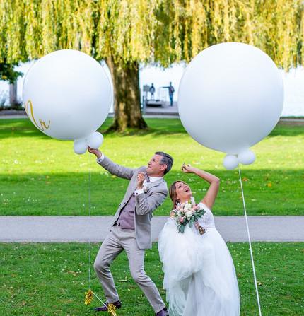 Traum Events_Riesenballons steigen lassen.jpg
