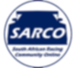 New Sarco Logo PNG.png