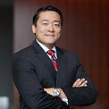 Gene Wu Pic.jpeg
