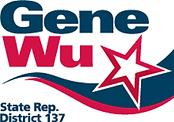 Gene Wu logo.png