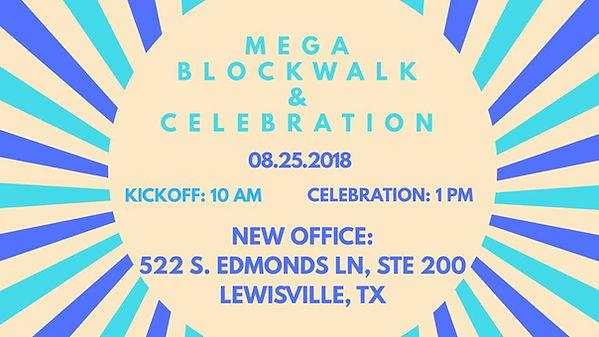 mega blockwalk.jpg