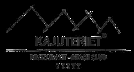 Restaurang Kajutan Limhamn Kajuteriet.se