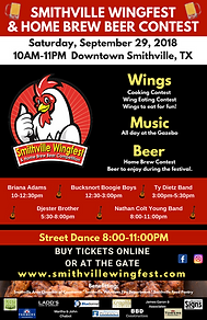 Wingfest 2018 Poster Final.png