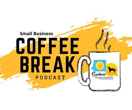 Coffee Break Podcast logo Final.png