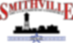 CoC_logo-C.png