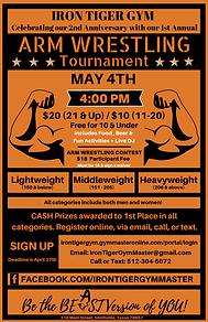 Arm Wrestling Poster Final 3_31.png