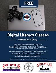 Digital Literacy Flyer Final.jpg