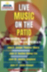 Casa Music on the Patio Thursdays.png