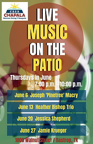 Casa Music on the Patio Thursdays.png