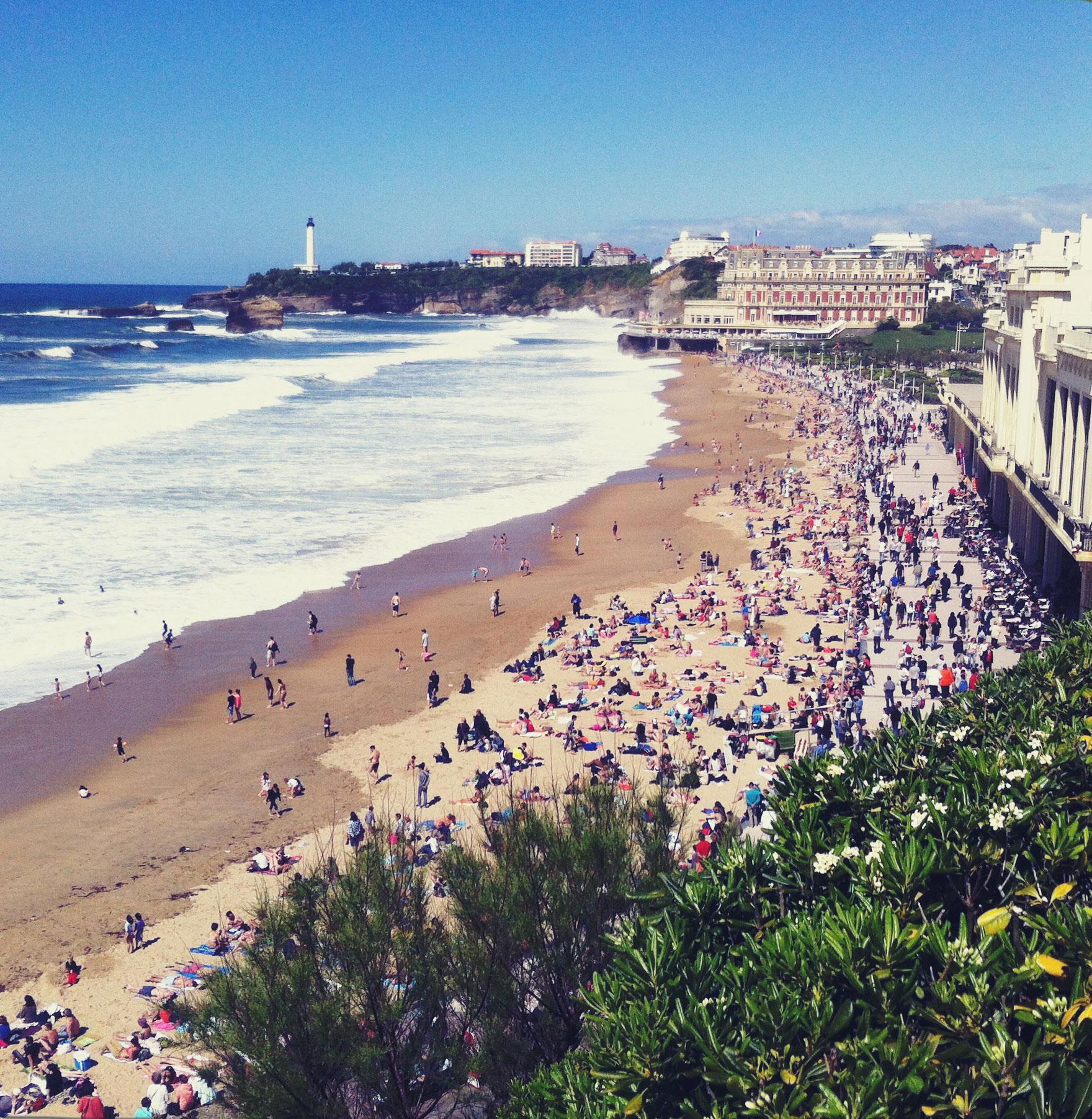 grande-plage