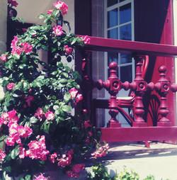 rosier-terrasse