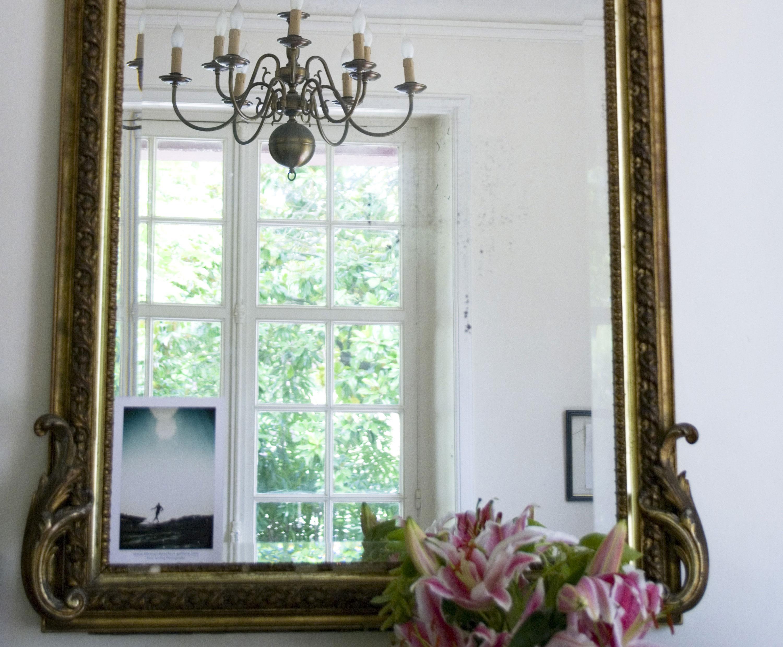 miroir-salon