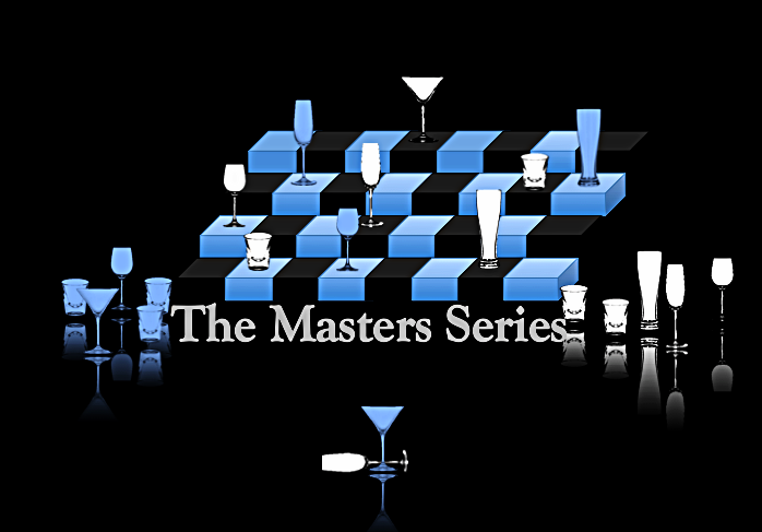 The Masters Series