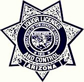 Arizona Title 4 Classes