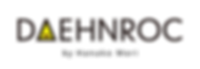 Daehnroc logo-04.png