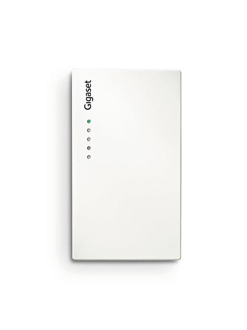 GIGASET PRO N720 IP (DECT-Basisstation)