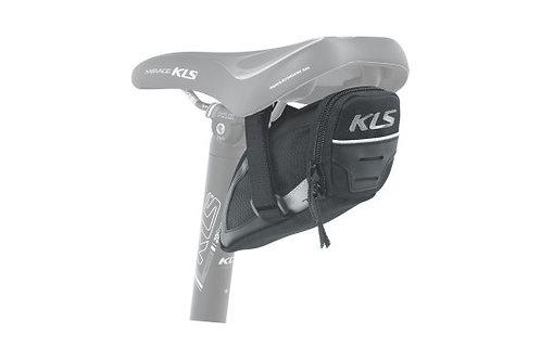 KLS CHALLENGER strap ველოსიპედის ჩანთა