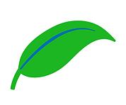 Green IT Icon gruen