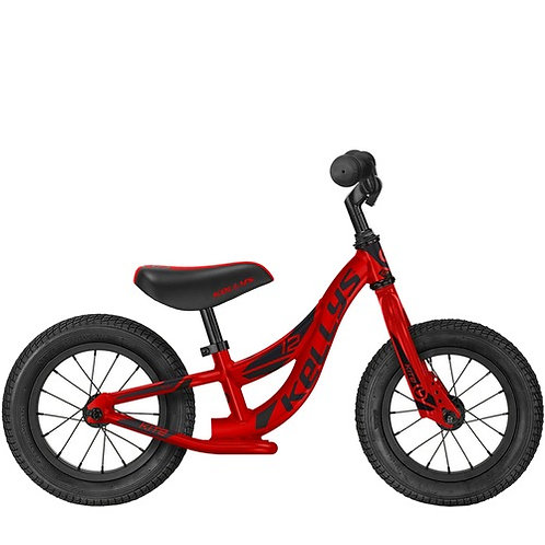 Kellys kite 12 Balance bike
