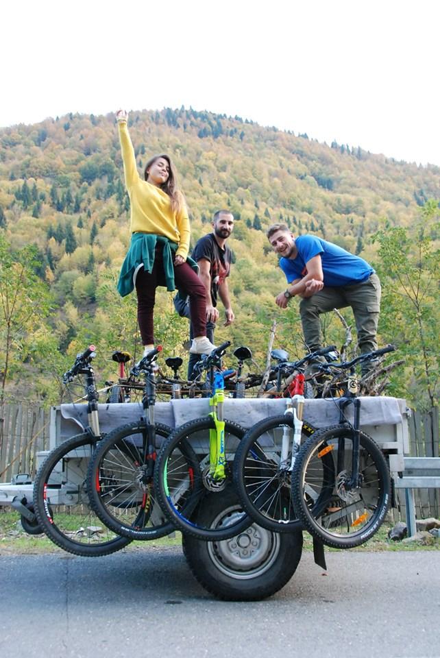 Mountain bike Svaneti (4)