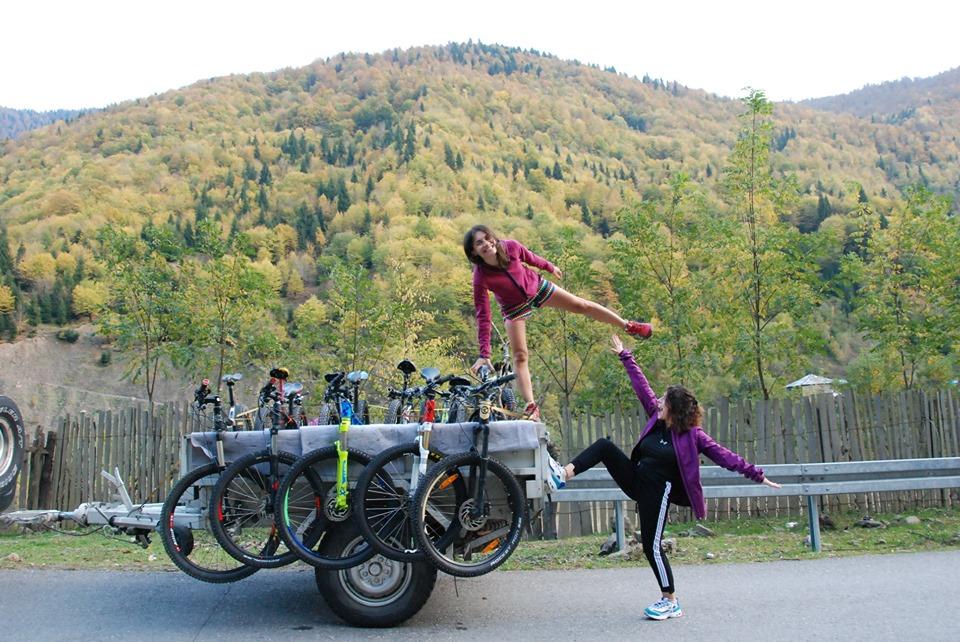 Bike fest Georgia (3)