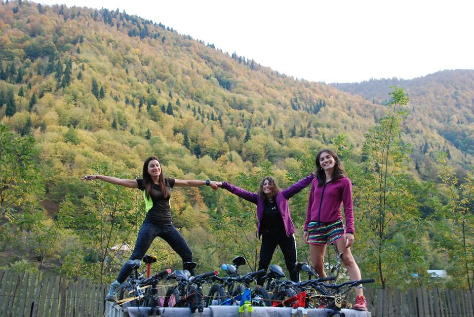 Bike fest Georgia (5)
