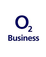 o2_Business