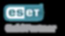 ESET_Gold_Partner_Statuslogo_WEB_03.png