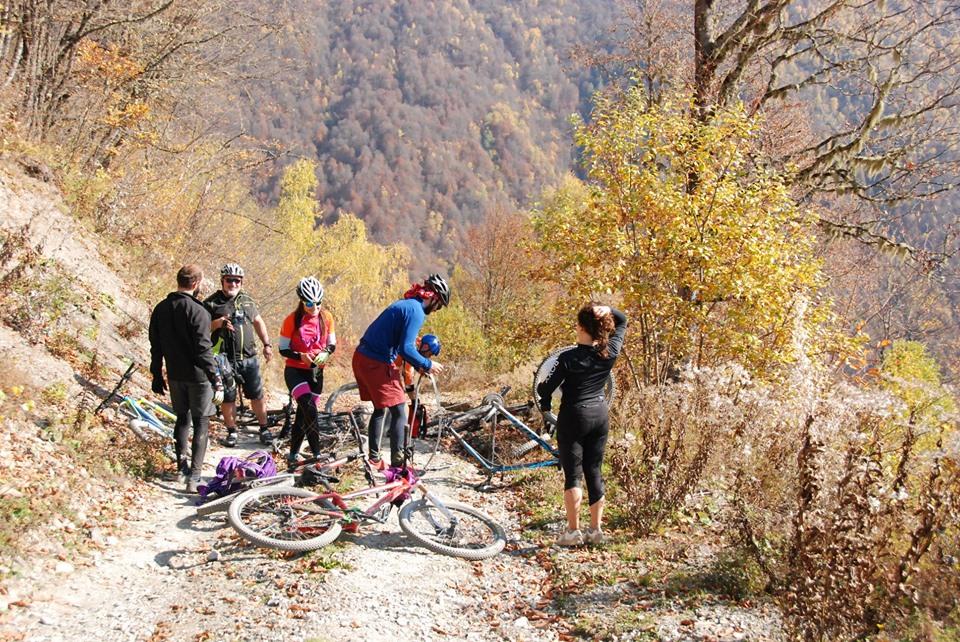 Bike fest Georgia (4)